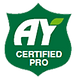 certified ay dealer.png