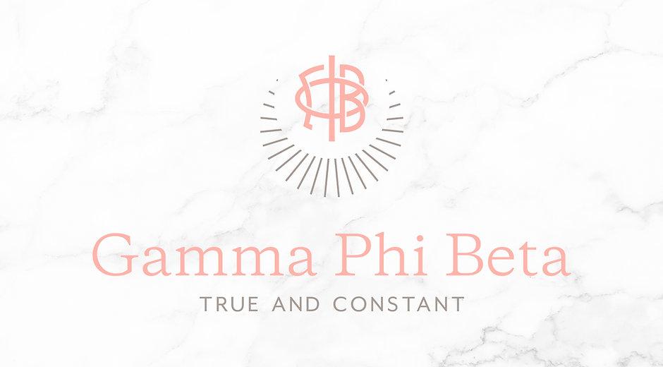 GPB-Logo.jpg