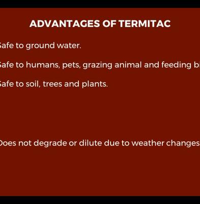 TermiTac Final Video_HQ.mp4