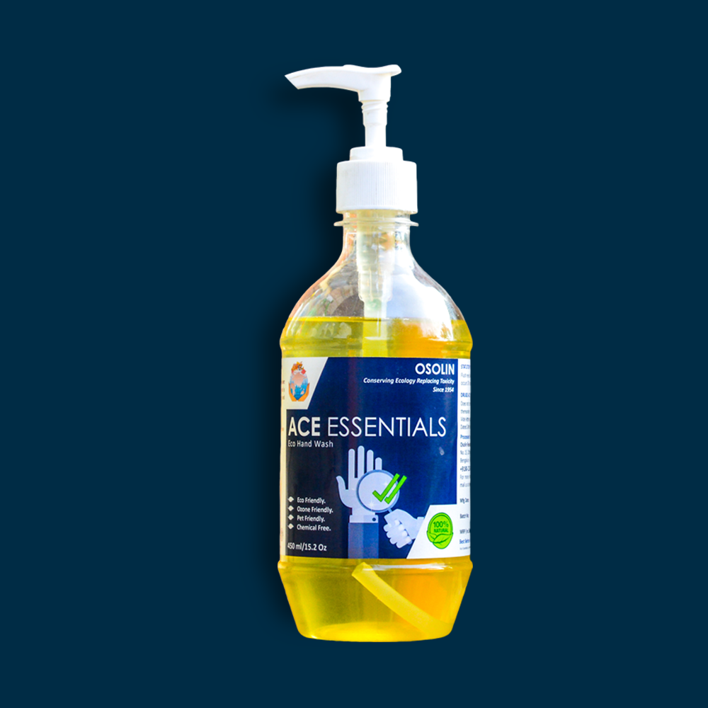 Website - Ace Essentials Handwash.png