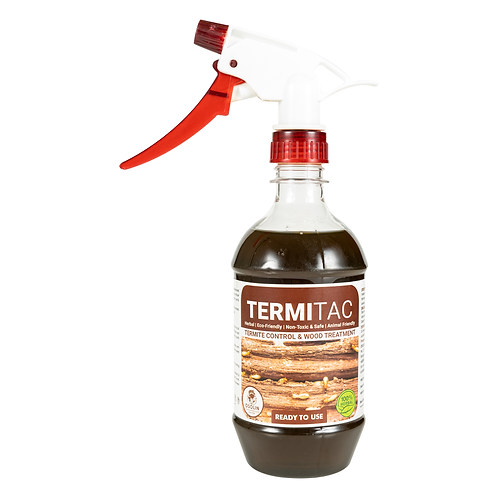 termite, wood, protection, insecticide, pesticide, furniture, wood borer