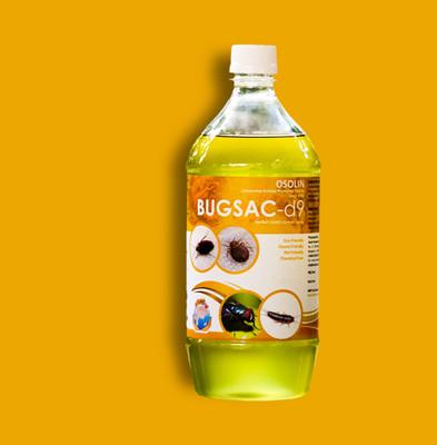 Website - Bugsac-d9 - 2.jpg