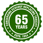 New Seal Green.png