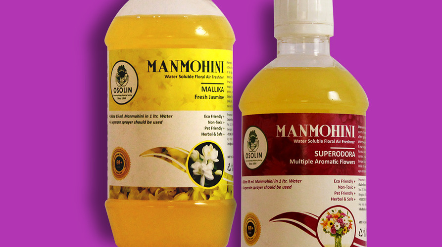 Website - Manamohini 1.jpg