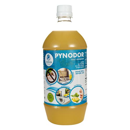 mosquito, repellent, disinfectant, air, freshener, clean, wash, pet, car