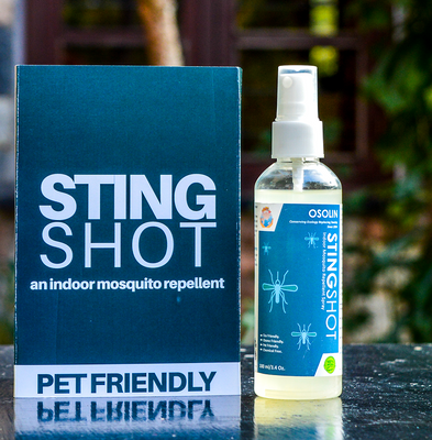 Website - StingShot Body Spray 1.png