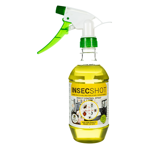 cockroach, fly, insect, repellent, pesticide, insecticide, killer