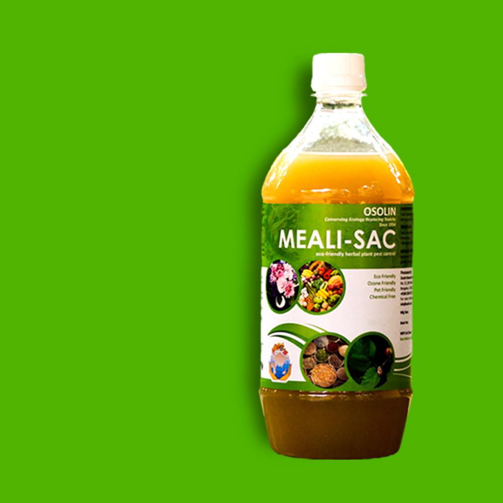 Website - MealiSac - 2.jpg
