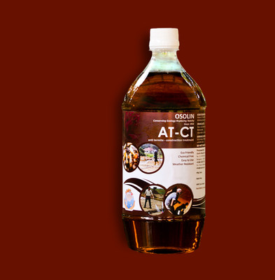 Website - AT CT - 2.jpg