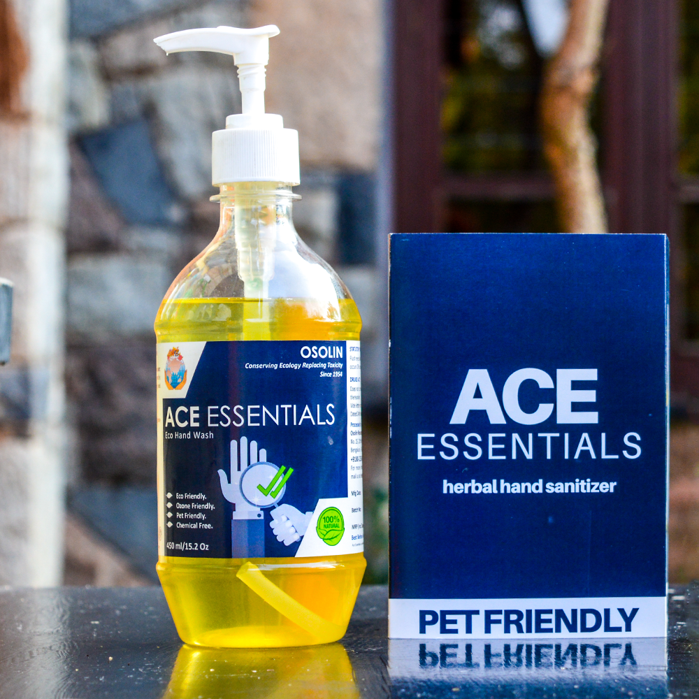 Website - Ace Essentials Handwash 1.png