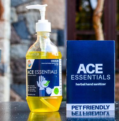 Website - Ace Essentials Handwash 1.png