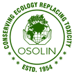 Round Logo New R2 - Ring.png