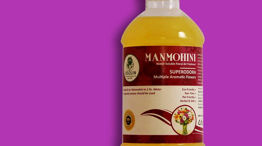 Website - Manamohini Superodora.jpg