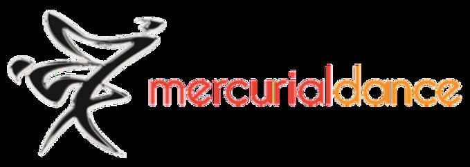 Mercurial logo.png