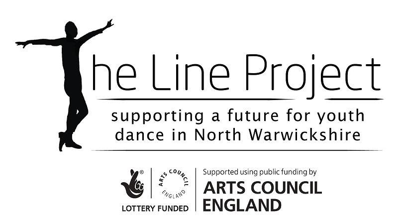 New Line Project Logo black on white.jpg