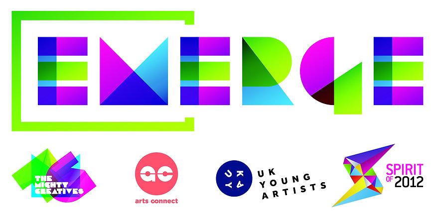 EMerge_Logo_Colour_Umbrella-01.jpg