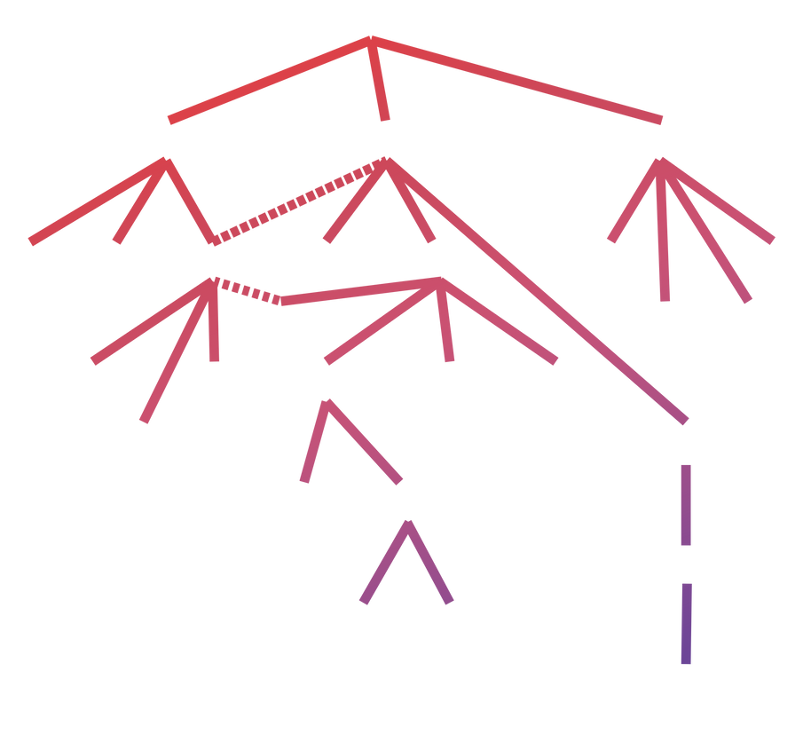 Slacker Home Page Tree.png