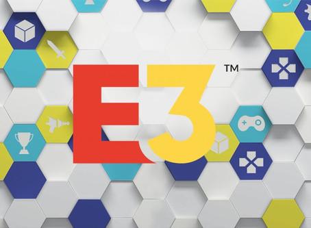 E3 2018 Wrap-Up