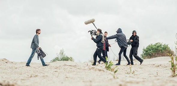 bigstock-Behind-The-Scene-Film-Crew-Fi-1
