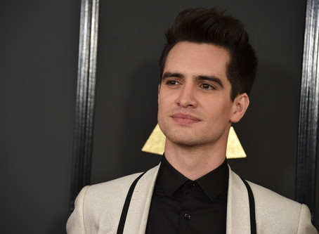 Panic! At the Disco launches human rights organization