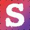 SlackerSquareLogo.png