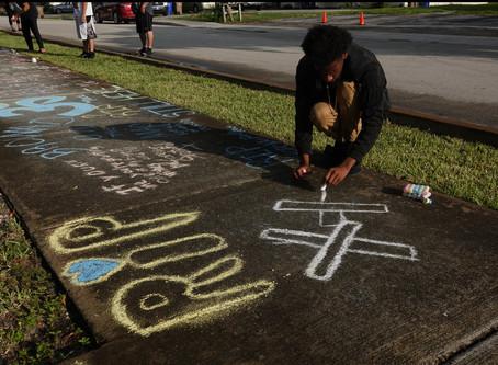 Lawyer: Police think slaying of XXXTentacion was random