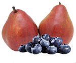 Blueberry Pear.png