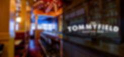 Big-Gallery-1200px-Tommyfield2.jpg
