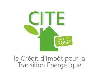 Crédit d'impôt transition énergétique : les dernières précisions attendues pour le CITE 2019
