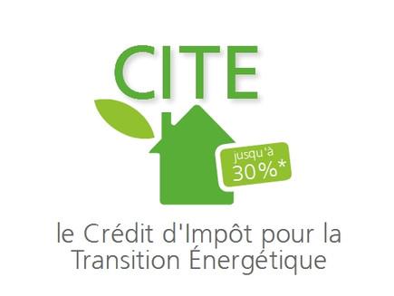 Projet de décret relatif aux normes de performance énergétique minimale...