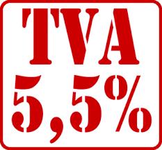 TVA à taux réduit : assouplissement des modalités d'application (attestations)