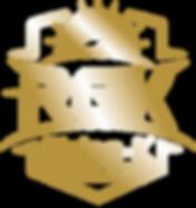 RGK_logo_OL.png