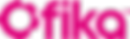OFIKA_logo-master-07.png