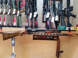 Winchester Model 12 16ga 1950 Shotgun