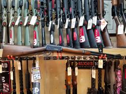 Winchester 94 Flat Band 30-30 Pre 64 Mai