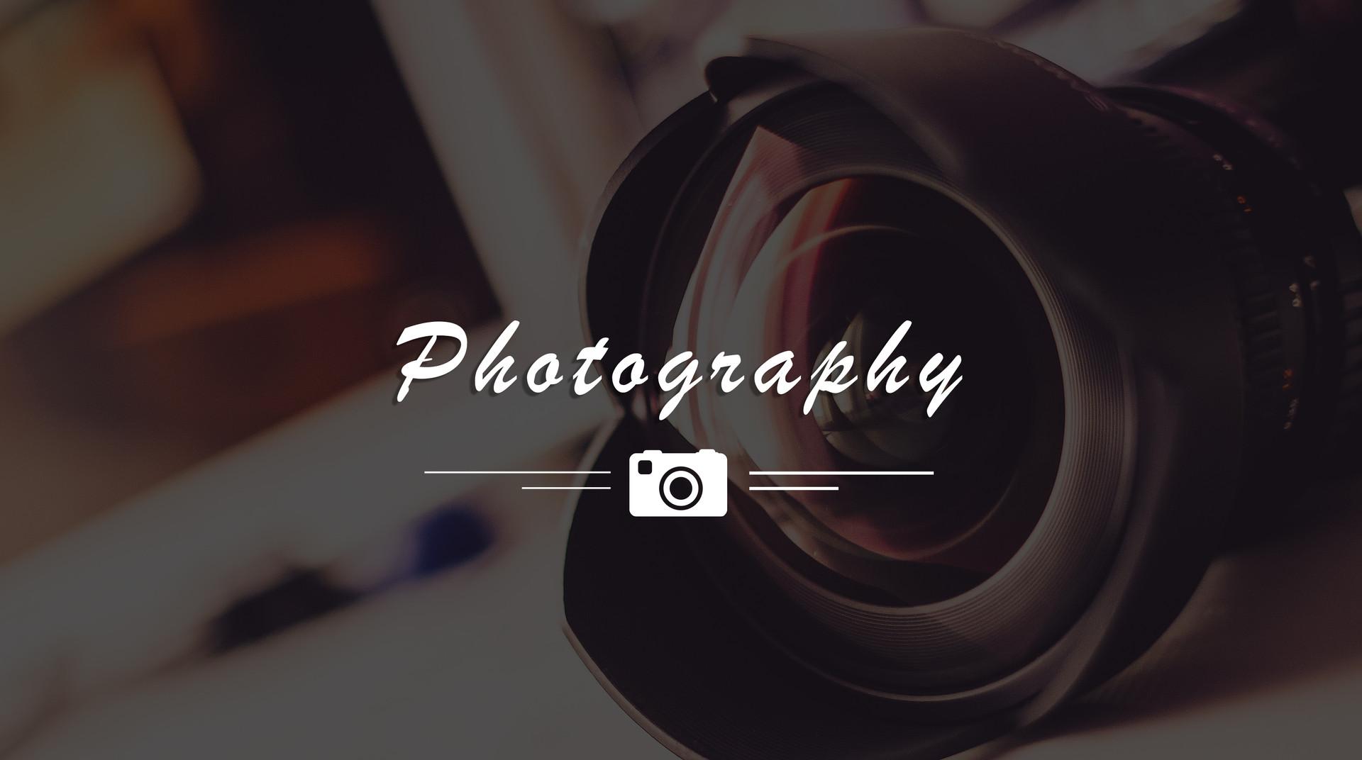 Hermon, Maine Photography