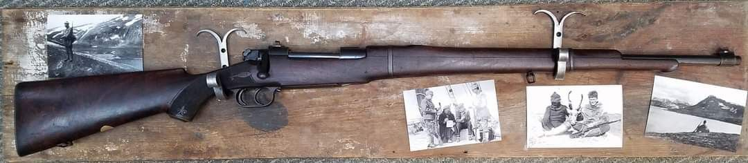 Newton 1916 256 Putnam