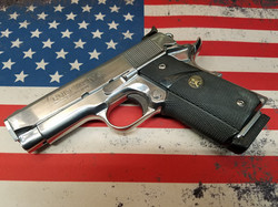 Colt Officer's ACP