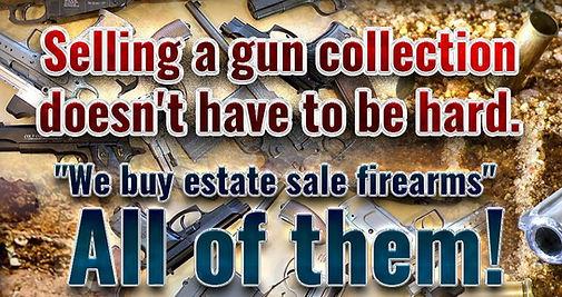 Estate_Gun_Collection_Maine.JPG