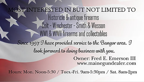PURCHASE_BUY_APPRAISER_GUNS_MAINE.jpg