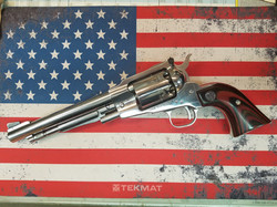 Ruger Old Army 45 Caliber Revolver