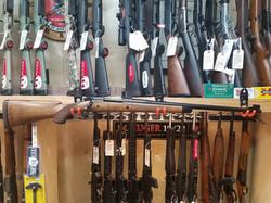 Winchester Pre 64 Model 70 375 H&H Magnu