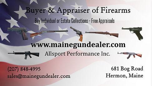 PURCHASE_BUYER_APPRAISER_GUNS_MAINE.jpg