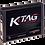 Thumbnail: KTAG Slave Bench tool ECU Tuning