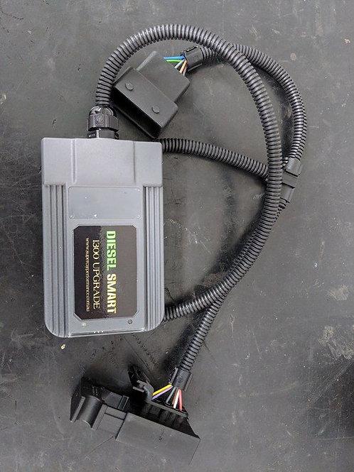 Holden RA 3.0Ltr tuning chip