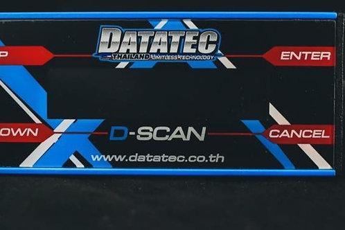DATATEC OBD D SCAN