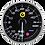 Thumbnail: AUTO GAUGE PREMIUM PETROL BOOST/VAC