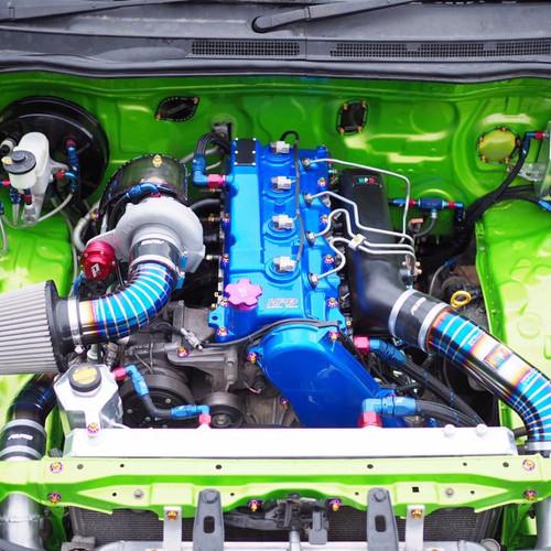 Shop Turbo Specific: Diesel Smart
