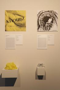 The LP Company (Laurent Schlittler et Patrick Claudet), The LP Collection, depuis 2013.
