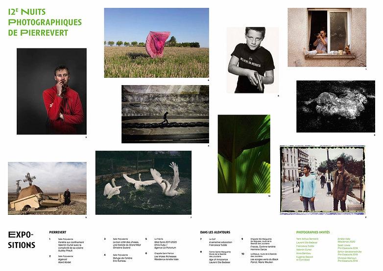 programme-Nuits-Pierrevert-2020 2.jpg